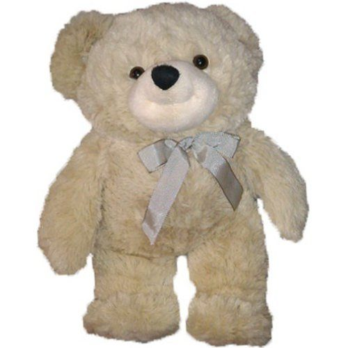 Buddy Teddy Bear