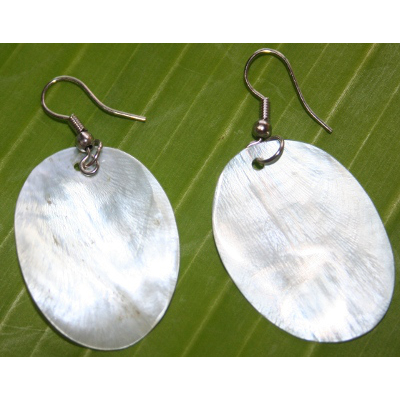 Oval-Mother-of-Pearl-Earrings