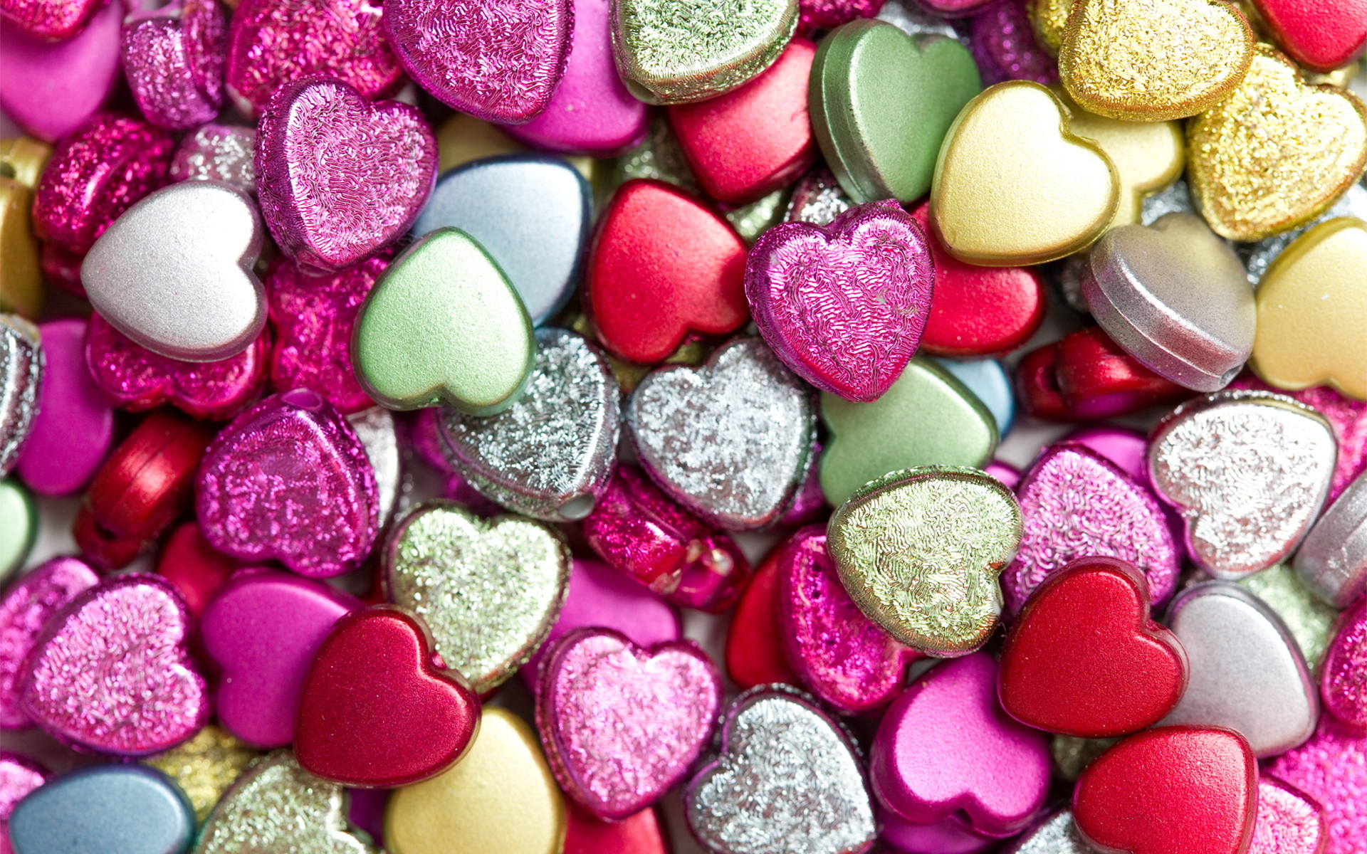love-hearts-candy-33-high-resolution-wallpaper