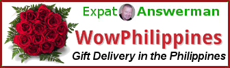 WowPhilippines Gift Delivery