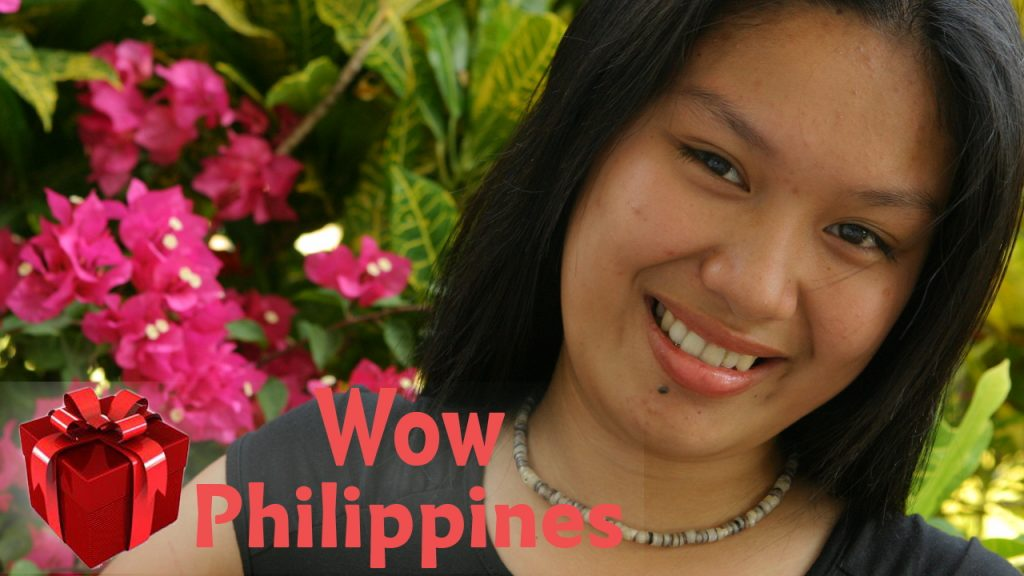 The Best Jewelry | WowPhilippines